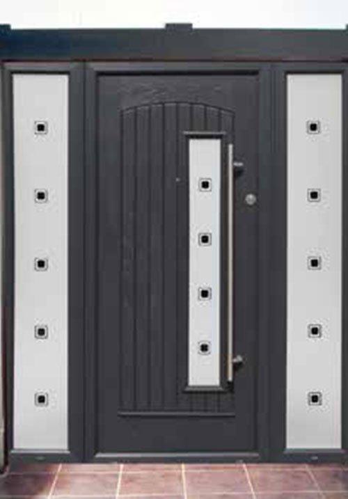 Door-builder-10