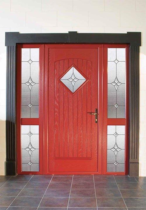 Door-builder-11