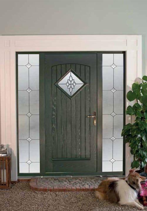 Door-builder-12