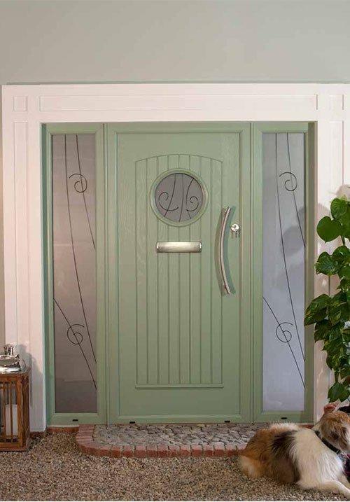 Door-builder-13