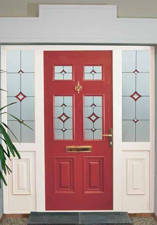 Door-builder-2