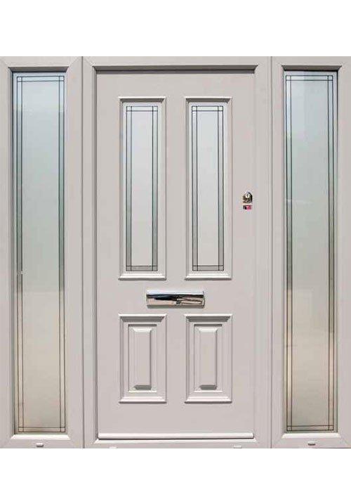 Door-builder-21