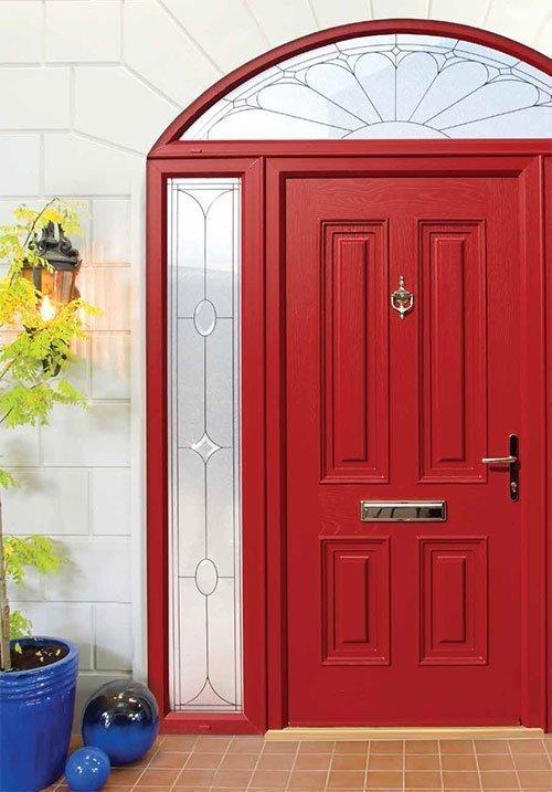 Door-builder-22
