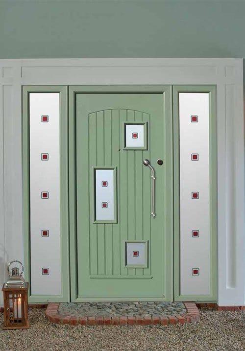 Door-builder-23