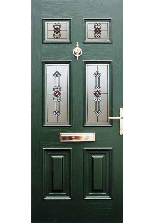 Door-builder-3