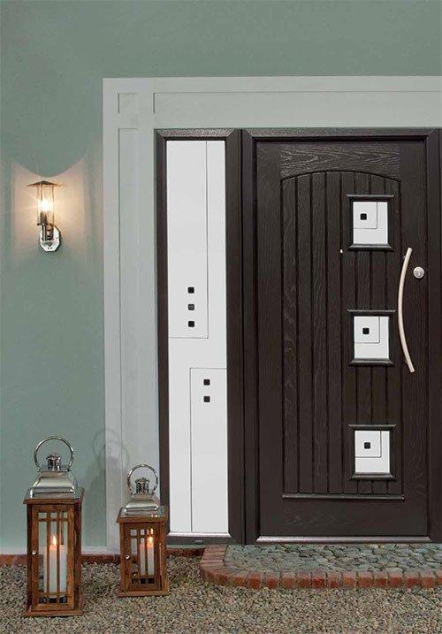 Door-builder-4