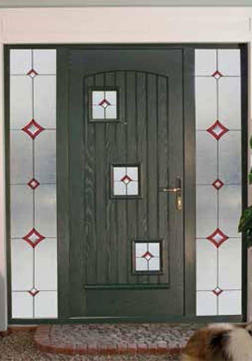 Door-builder-7