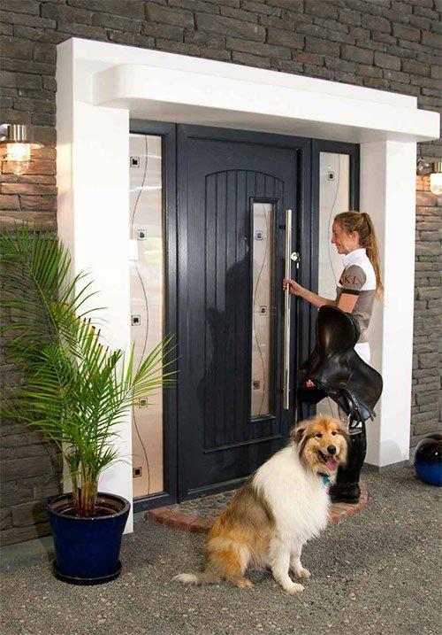 Door-builder-9