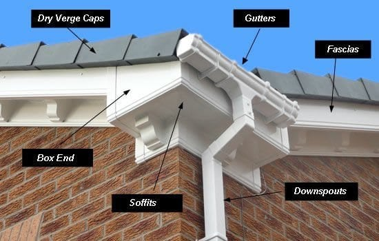 roofline-products-northern-ireland