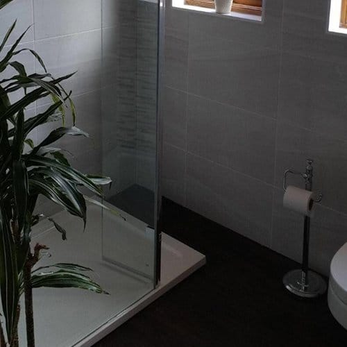 walk-in-shower-tray