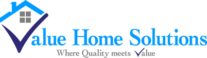 Value Home Solutions