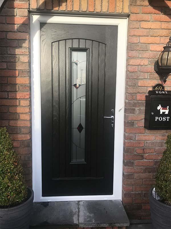 Composite-door-northern-ireland1
