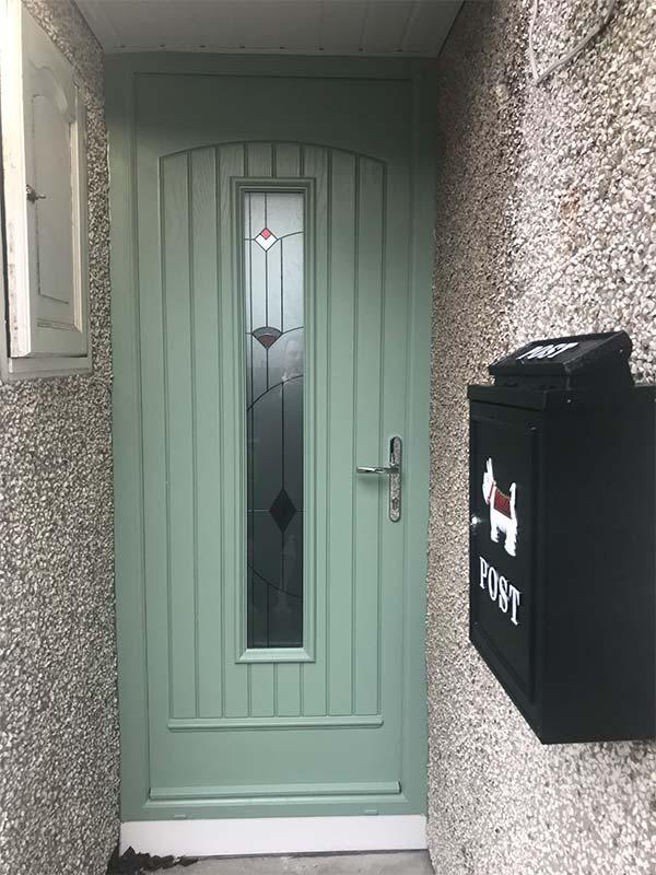 Composite-door-northern-ireland2