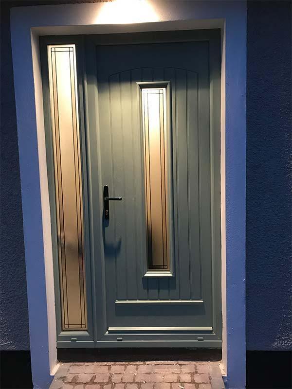 Composite-door-northern-ireland3