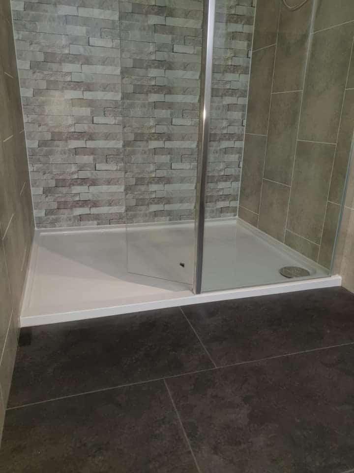 Bathrooms Northern Ireland Bathroom Interior Design 25
