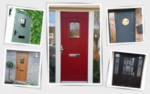 composite-external-doors