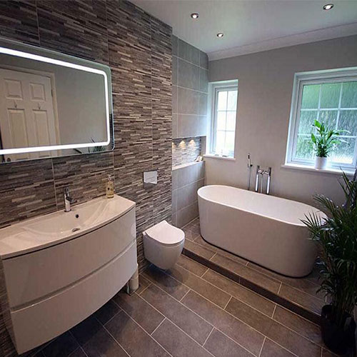 bathrooms-ni-slide2