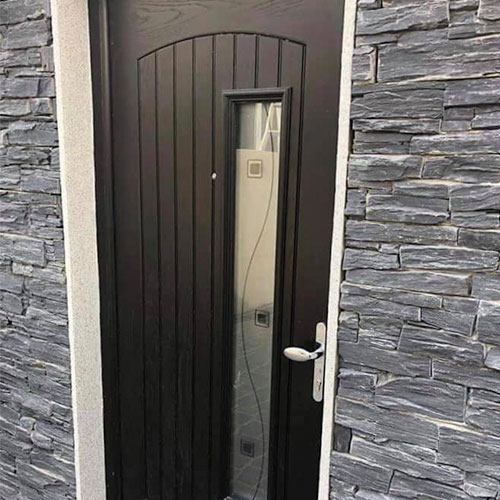 doors-ni-slide1