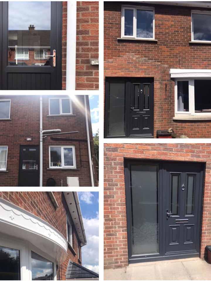 composite-doors-belfast-3