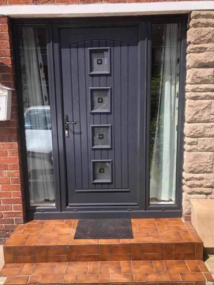 composite-doors-belfast-6