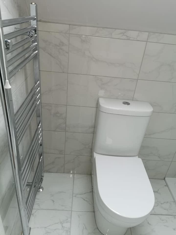 bathrooms-belfast-1