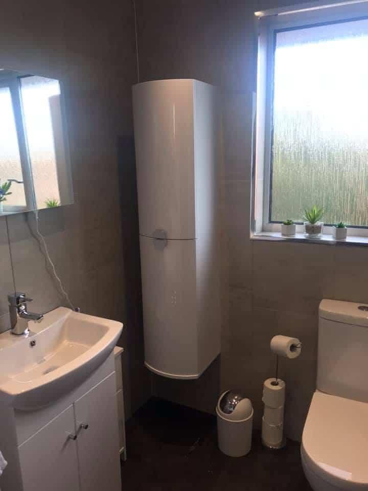 bathrooms-belfast-12