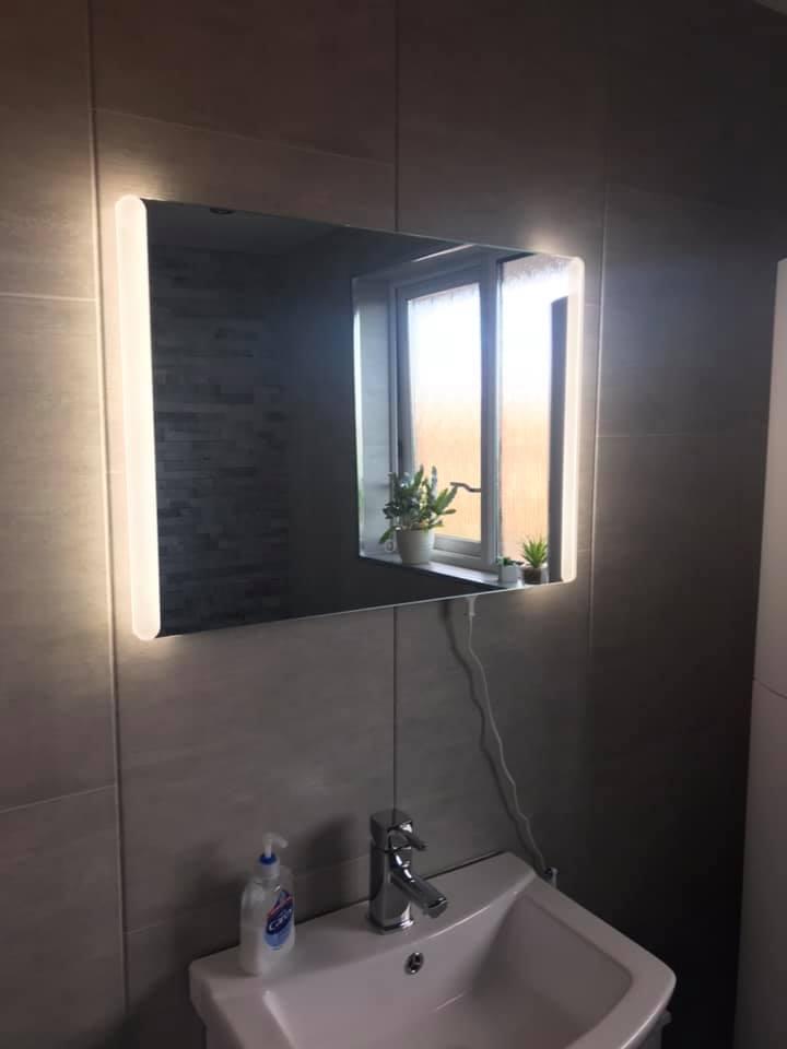 bathrooms-belfast-13