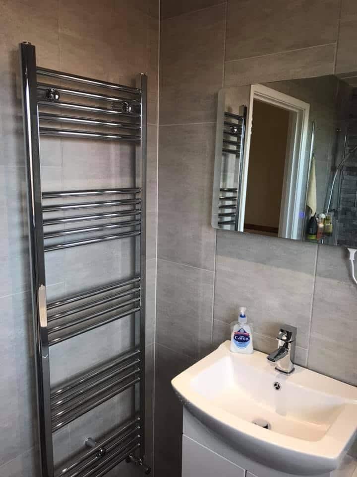bathrooms-belfast-14