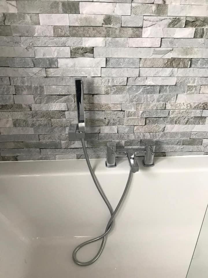 bathrooms-belfast-15