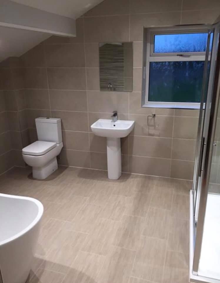 bathrooms-belfast-18