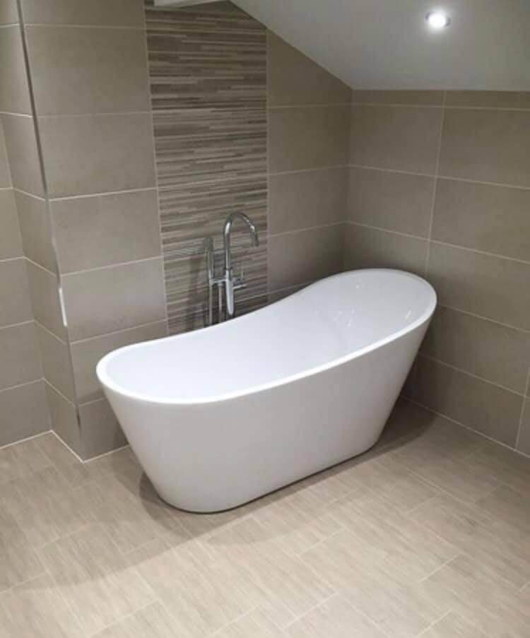 bathrooms-belfast-20