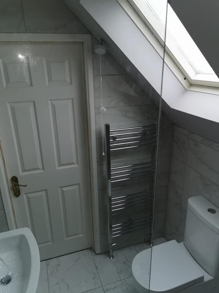 bathrooms-belfast-3