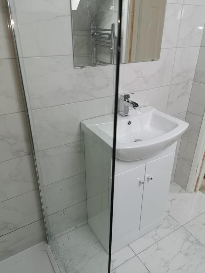bathrooms-belfast-4
