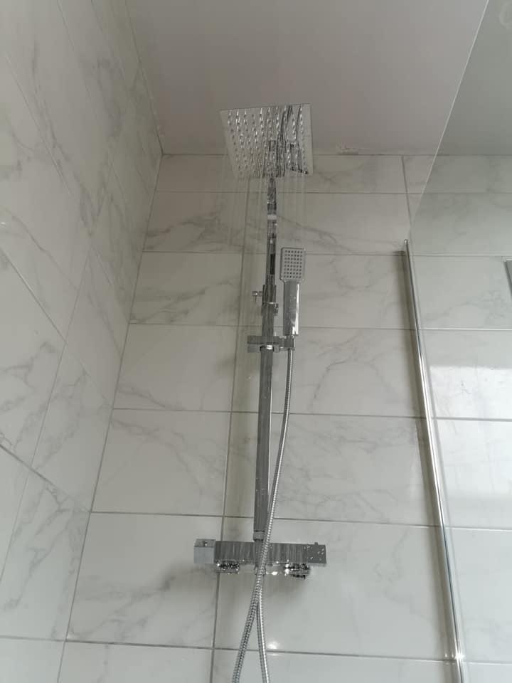 bathrooms-belfast-5