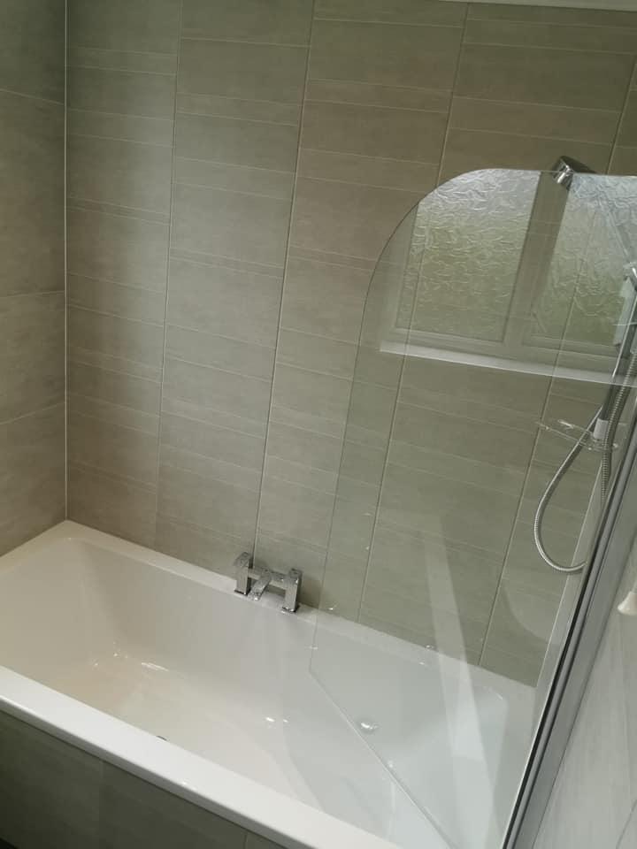 bathrooms-belfast-6