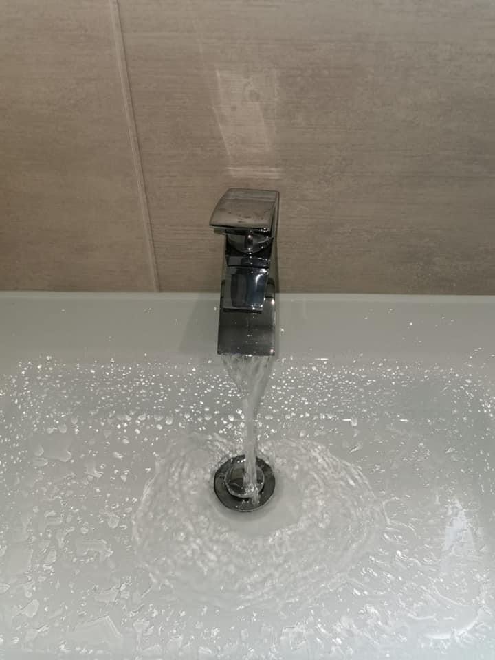bathrooms-belfast-7