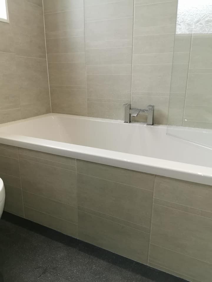 bathrooms-belfast-9