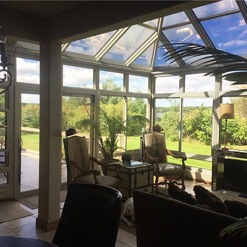 conservatories-ni