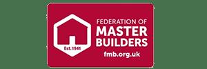 fmb-header-logo