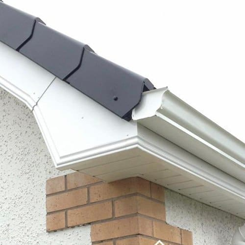 roofline-products-northern-ireland