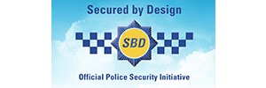 secured-by-designed-header-logo