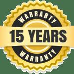 15-year-warranty-01-150x150
