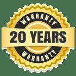 20-year-warranty-01-150x150