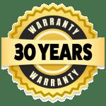 30-year-warranty-01-150x150