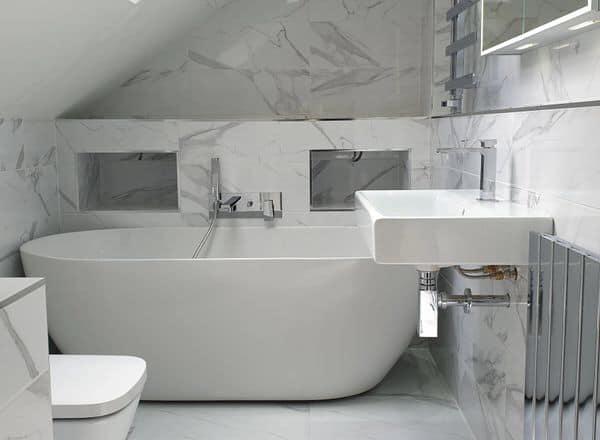 bathrooms-belfast-july1