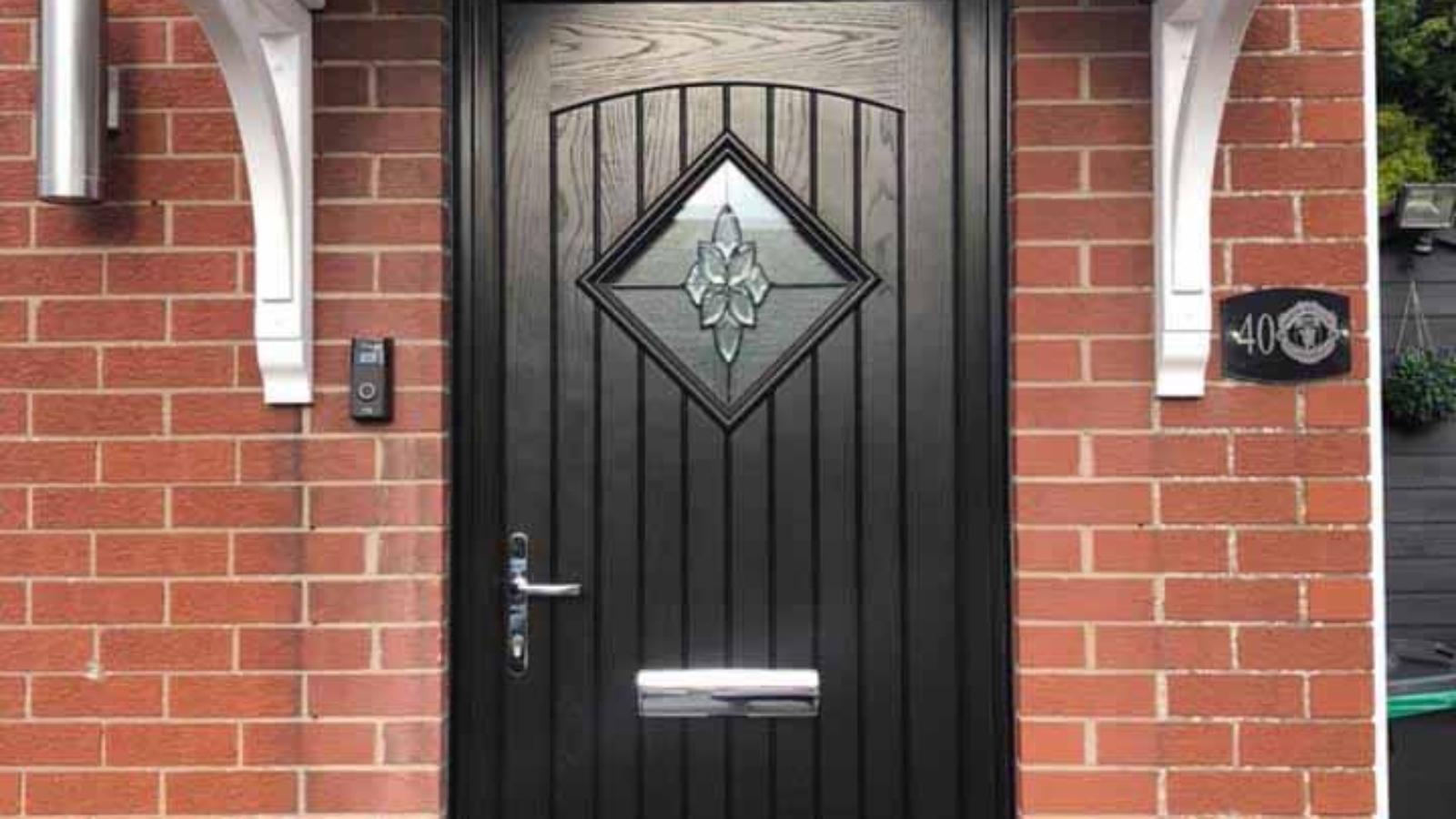 composite-doors-belfast-2