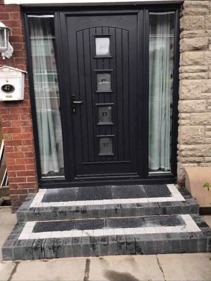 composite-doors-belfast-4