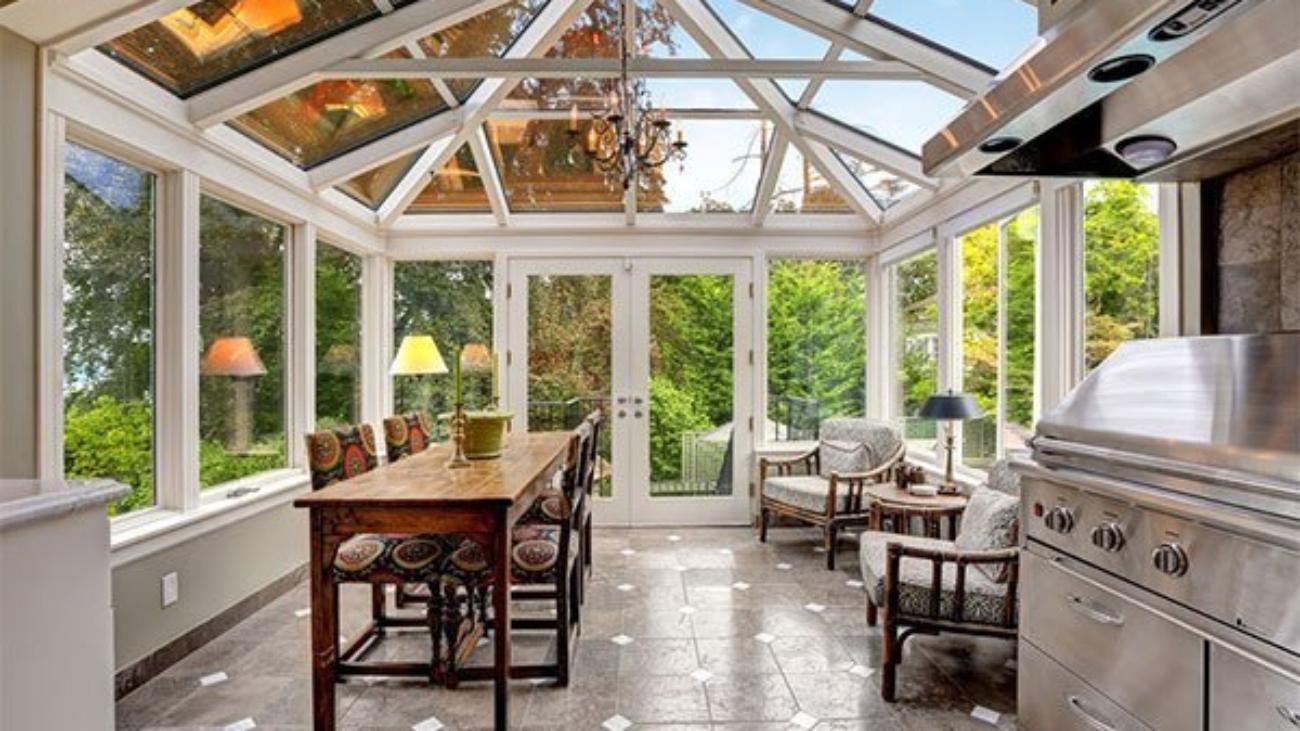 conservatories-sunrooms-ni-3