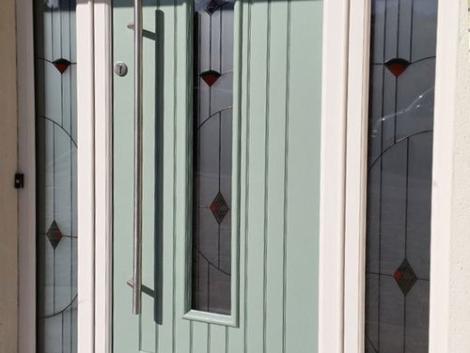 doorstyle-seville-green