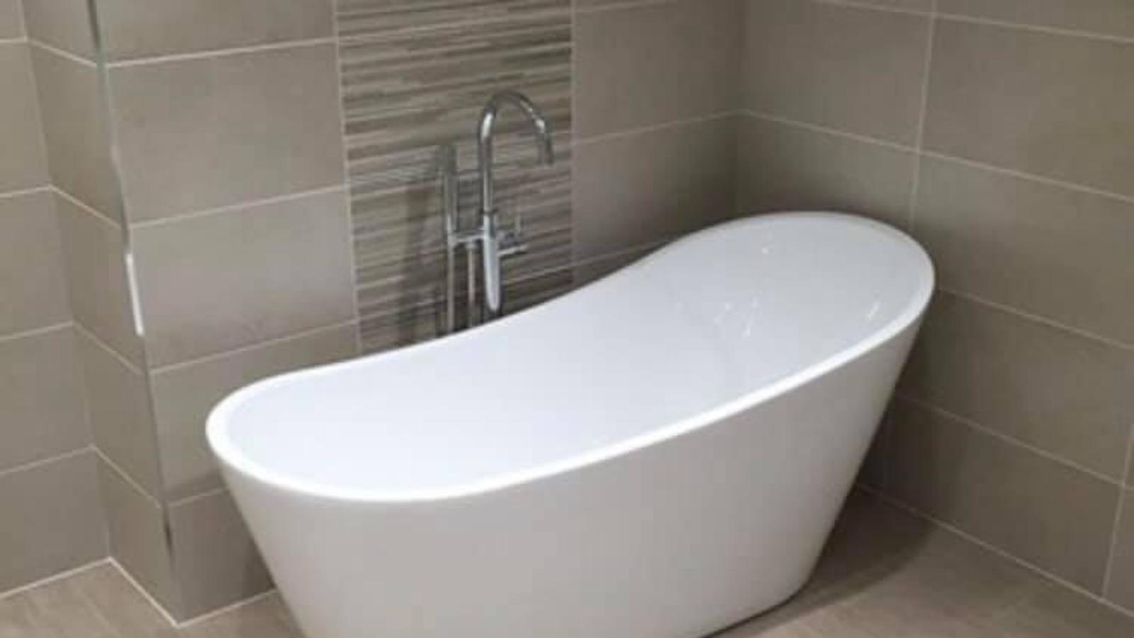 luxury-bathrooms-belfast-20
